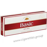 Basic 100's [Box]