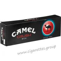 Camel Crush Rich [Box]