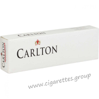 Carlton Kings [Box]
