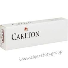 Carlton Kings [Box]