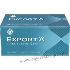 Export International 'A' 20's Ultra Light [Box]