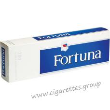 Fortuna King Blue [Box]