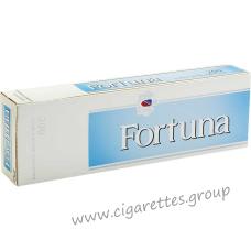 Fortuna King Pale Blue [Box]
