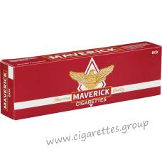 Maverick [Box]