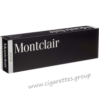 Montclair Black Kings [Box]