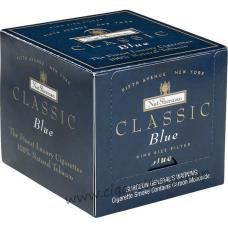 Nat Sherman Classic Blue [Box]