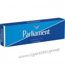 Parliament Blue [Pack Box]