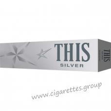THIS Silver King [Box]