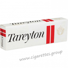Tareyton [Soft Pack]