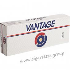 Vantage 100's [Soft Pack]