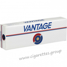 Vantage [Soft Pack]