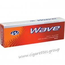 Wave 100's [Box]